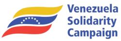 Venezuela Solidarity Campaign